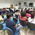 Curso técnico capacita profissionais em aquicultura no Recôncavo