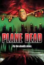 Watch Flight of the Living Dead: Outbreak on a Plane Online Free in HD