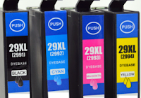 Epson Expression Home XP-335 Ink Cartridge Review Download