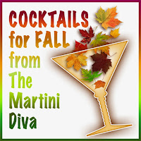 http://themartinidiva.blogspot.com/2014/09/fall-cocktails.html