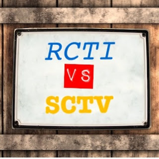 rcti vs sctv rating