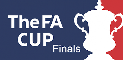 the fa cup, final, finals, champions, winners, table, most wins, list, facts,brief  history.