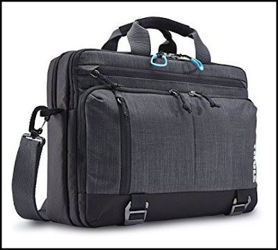 Thule Laptop Case