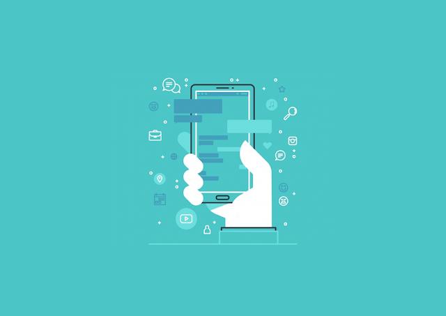 Aplikasi edukasi untuk android