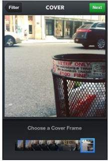 The Best Ways to Utilize Video on Instagram Like a Pro