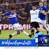 Sampdoria - Inter Streaming e Probabili Formazioni (22/09/18)