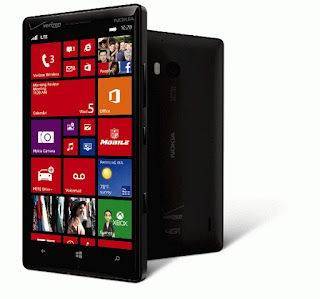 nokia-lumia930-pcsuite-free-for-download
