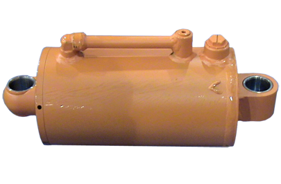 V&P HYDRAULIC PRODUCTS: Replacement cylinders,OEM replacement