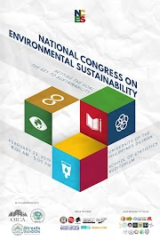 National Congress on Environmental Sustainability: The Freshest Event to Protect the Environment