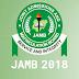 JAMB UTME & DE Interactive e-Brochure & e-Syllables System [IBASS]
