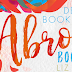 Abroad Book Two by Liz Jacobs | Q & A + Giveaway