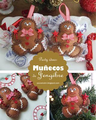 http://pezcalcetin.blogspot.com.es/2014/12/munecos-de-jengibre-navidenos.html