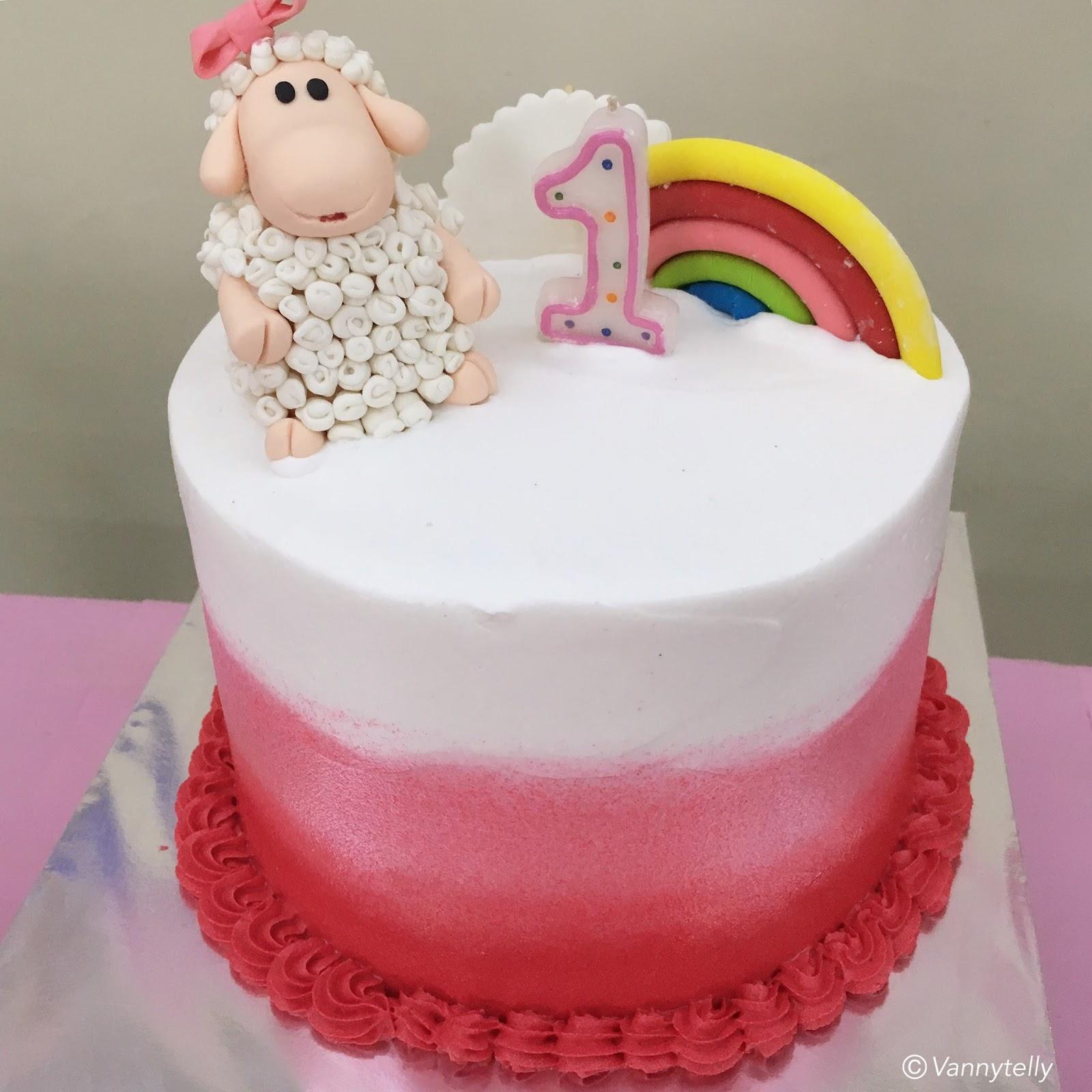 Birthday Options Besides Cake