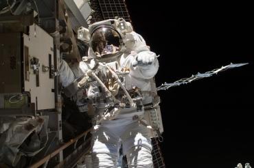 Űrhajós filmek 2010-es évek