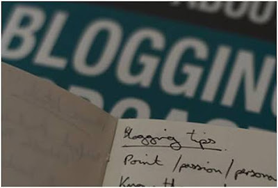 10 Hal Yang Tidak Boleh Dilakukan Saat Menulis Judul Post Pada Blog ?