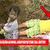 """Father and His Child Plays in A Grave """"Siguradong Madudurog Ang Puso Mo, Sa Dahilan Kung Bakit Nya Ginawa Ito"""""""