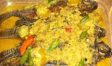 resepi ikan talapia bakar,resepi ikan talapia 3 rasa,resepi ikan talapia stim,resepi ikan talapia merah bakar,resepi ikan talapia merah stim,resepi ikan talapia merah kukus,