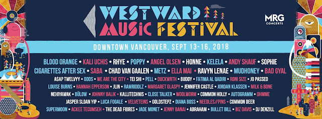 https://www.facebook.com/westwardmusicfestival/