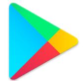 Tải cửa hàng CH Play về máy - Google Play