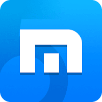 Maxthon Cloud Browser (Maxthon Cloud) is a powerful web browser