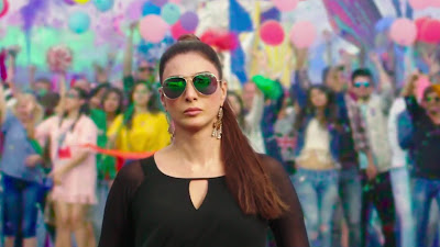 Golmaal Again Tabu High Defination And Desktop Picture