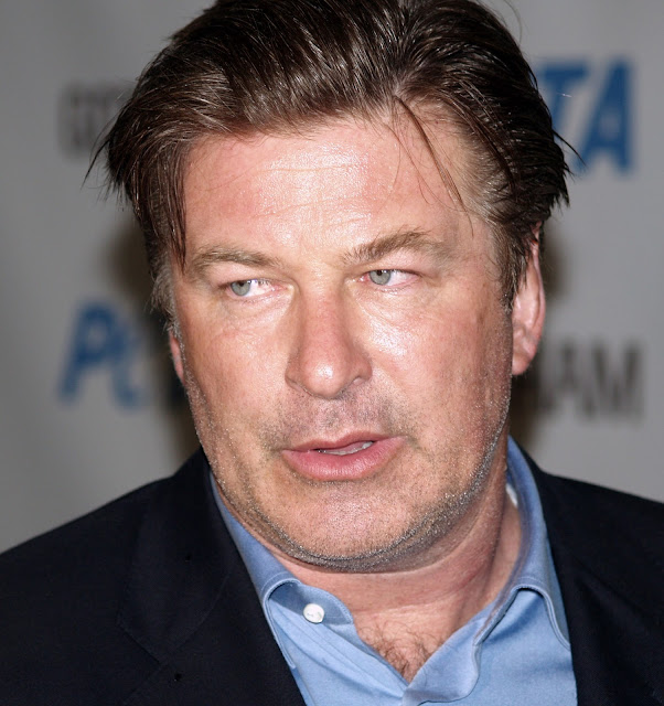 Alec Baldwin Hairstyle 2017 Hairstyle Ideas
