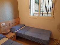 apartamento en venta oropesa marina dor dormitorio