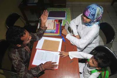 guru-bimbingan-konseling-dalam-bahasa-inggris-guru-bimbingan-konseling-di-sekolah-guru-bimbingan-konseling-yang-ideal-dan-profesional