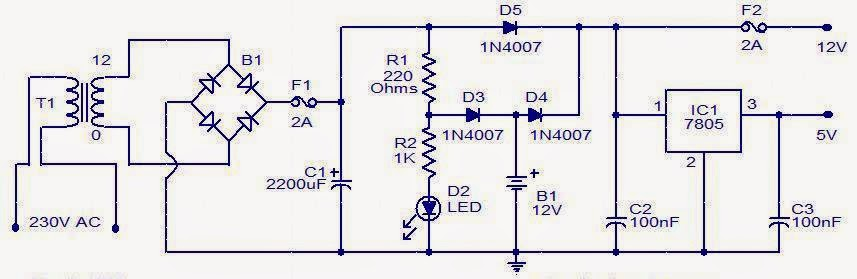 Wondrous Mercury Ups Circuit Diagram Wiring Diagrams For Your Car Or Truck Wiring 101 Capemaxxcnl