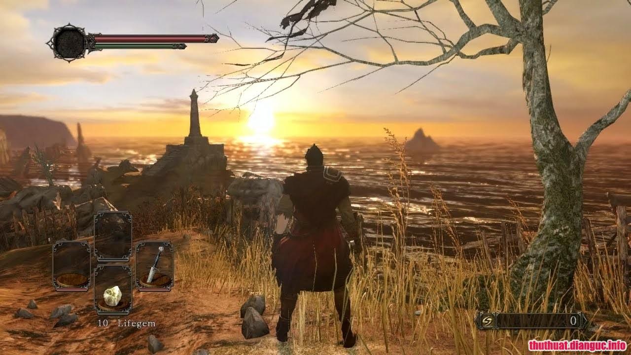Tải game Dark Souls 2 Scholar of the First Sin miễn phí, DARK SOULS 2, DARK SOULS 2 free download