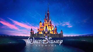 walt disney studios,walt disney icon, walt disney logo, walt disney movie,walt disney production