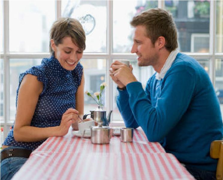 Berbagai Cara Membuat Pria Tertarik dan Jatuh Cinta Kepadamu