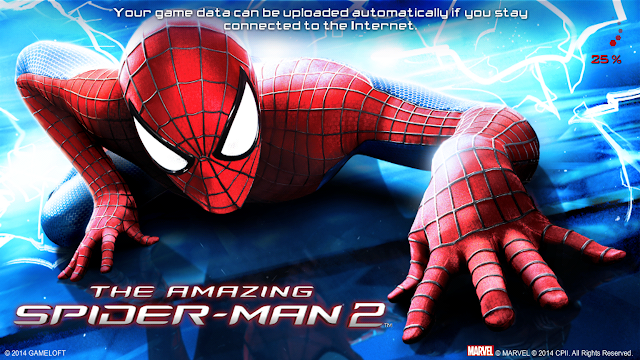 The Amazing Spiderman 2 Hack Mod Cheat, Android Game The Amazing Spiderman 2 Hack Mod Cheat, Game Android The Amazing Spiderman 2 Hack Mod Cheat, Download The Amazing Spiderman 2 Hack Mod Cheat, Download Game Android The Amazing Spiderman 2 Hack Mod Cheat, Free Download Game The Amazing Spiderman 2 Android Hack Mod Cheat, Free Download Game Android The Amazing Spiderman 2 Hack Mod Cheat, How to Download Game The Amazing Spiderman 2 Android Hack Mod Cheat, How to Cheat Game Android The Amazing Spiderman 2, How to Hack Game Android The Amazing Spiderman 2, How to Download Game The Amazing Spiderman 2 apk, Free Download Game Android The Amazing Spiderman 2 Apk Mod, Mod Game The Amazing Spiderman 2, Mod Game Android The Amazing Spiderman 2, Free Download Game Android The Amazing Spiderman 2 Mod Apk, How to Cheat or Crack Game Android The Amazing Spiderman 2, Android Game The Amazing Spiderman 2, How to get Game The Amazing Spiderman 2 MOD, How to get Game Android The Amazing Spiderman 2 Mod, How to get Game MOD Android The Amazing Spiderman 2, How to Download Game The Amazing Spiderman 2 Hack Cheat Game for Smartphone or Tablet Android, Free Download Game The Amazing Spiderman 2 Include Cheat Hack MOD for Smartphone or Tablet Android, How to Get Game Mod The Amazing Spiderman 2 Cheat Hack for Smartphone or Tablet Android, How to use Cheat on Game The Amazing Spiderman 2 Android, How to use MOD Game Android The Amazing Spiderman 2, How to install the Game The Amazing Spiderman 2 Android Cheat, How to install Cheat Game The Amazing Spiderman 2 Android, How to Install Hack Game The Amazing Spiderman 2 Android, Game Information The Amazing Spiderman 2 already in MOD Hack and Cheat, Information Game The Amazing Spiderman 2 already in MOD Hack and Cheat, The latest news now game The Amazing Spiderman 2 for Android can use Cheat, Free Download Games Android The Amazing Spiderman 2 Hack Mod Cheats for Tablet or Smartphone Androis, Free Download Game Android The Amazing Spiderma