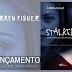 "Faro Editorial lança ""Stalker"" novo livro de Tarryn Fisher"