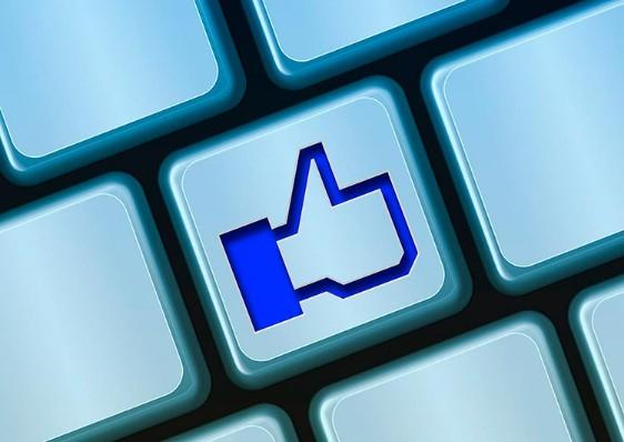 Facebook cambiar de nuevo el alcance en páginas - MasFB
