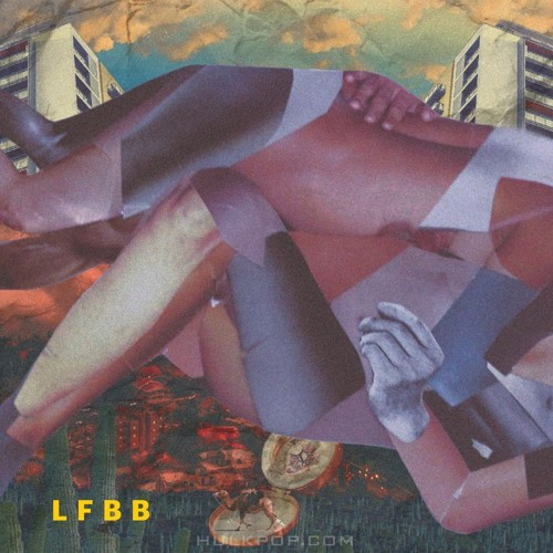 Lofibaby – RA part.1 – Single