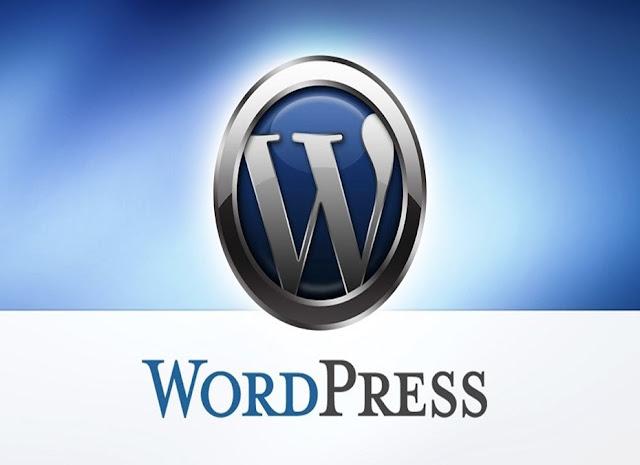 Best Wordpress Theme For Blogger