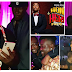 See How Your Fav. Celebs Turned Up @ the Lit  Honey & Herbs Party 2019