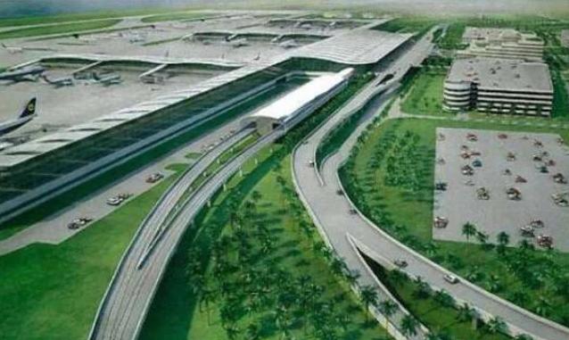 Menyambut Bandara Baru, Ini Yang Dilakukan Pemkab Kulonprogo