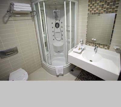 2019 on Small Bathroom Remodel Ideas 2019  id=59623