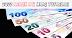 2017 Aralık Ayı 2022 Maaş Ödeme Tutarları ve Tarihleri