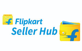 Flipkart Seller Support Contact Number Toll Free Number India
