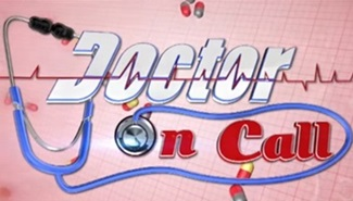 Doctor On Call 25-08-2018 Puthuyugam Tv