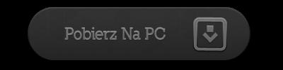 Pobierz na PC