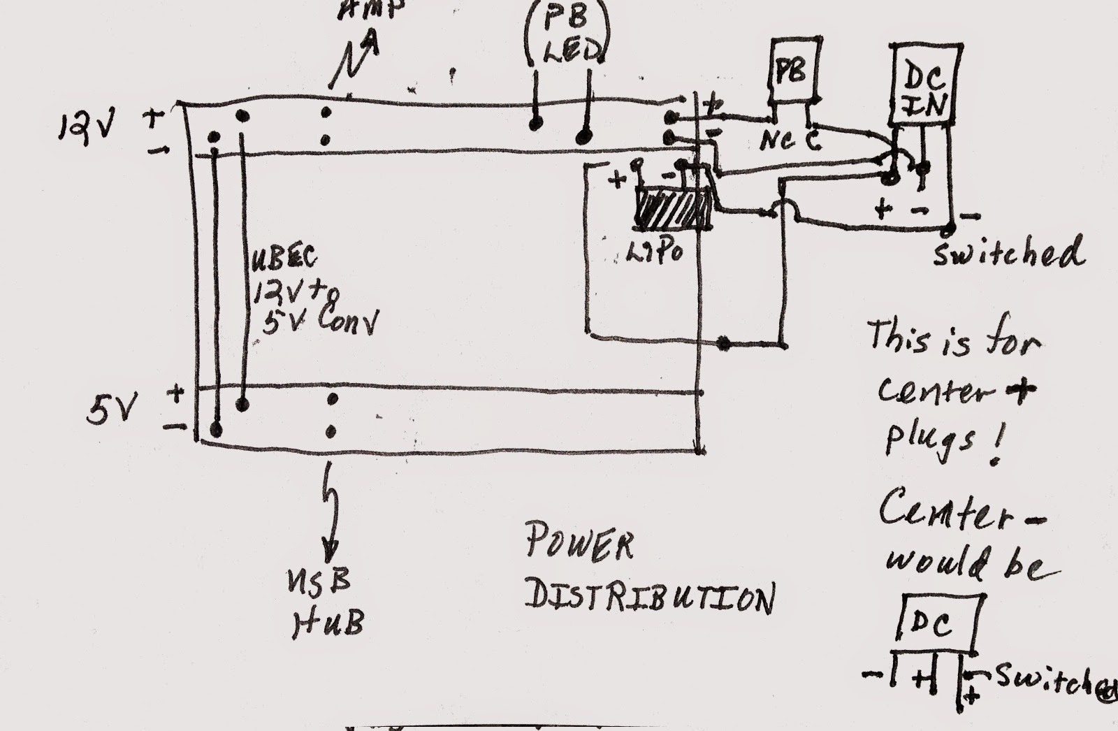 diy home wiring diagram thisoldgeek: back in black - a diy raspberry pi boombox ...