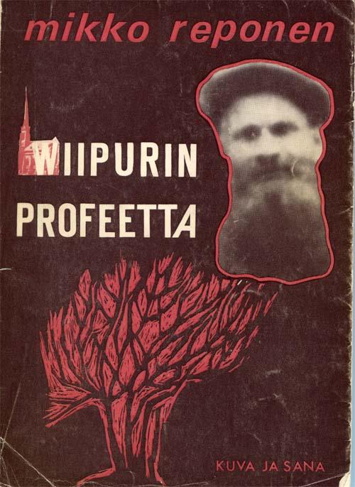 Kauppias Palkka