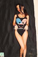 Sakshi Chopra in Bikini Unseen Sizzling Great Grand Daughter of Ramanand Sagar~  Exclusive Celebrities Galleries 028.jpg