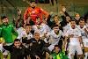 Ligue 1 : La JSK victorieuse à Bechar contre la JSS (Vidéo)