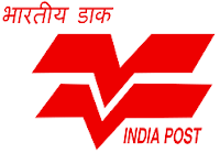 India Postal Circle PA/SA Results Merit List cut off 2018