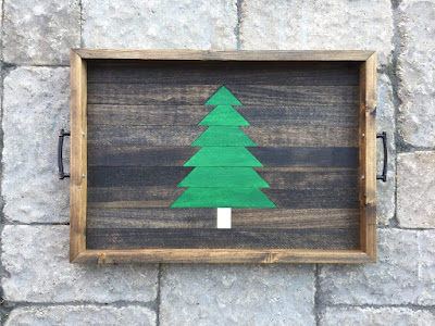 https://hazelandgolddesigns.com/2016/12/05/13-days-of-a-woodworker-christmas-day-5/#.IQ5HGF3F